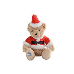 Plüschtiere / Puppen / Weihnachtsdeko / Weihnachts Geschenke / Weihnachts Party Artikel / Spielzeug für Weihnachten / weihnachtsbaum