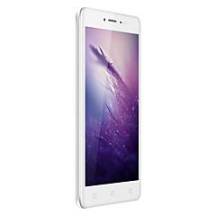 """R50 5,1 """" Android 5.1 3G Smartphone ( Dvě SIM karty Čtyřjádrový 5 MP 1 GB + 8 GB Szary / Biały )"""