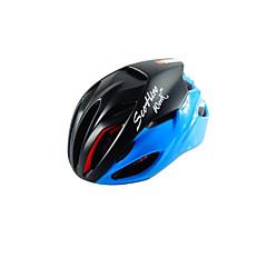 Casque Vélo(Jaune / Blanc / Rouge / Noir / Bleu / Autres,PC / EPS)-deHomme-Cyclisme en Montagne / Cyclisme sur Route / Autres / Roller