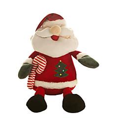 Weihnachtsdeko / Weihnachts Geschenke / Weihnachts Party Artikel / Spielzeug für Weihnachten / weihnachtsbaum Schmuck Santa Anzüge