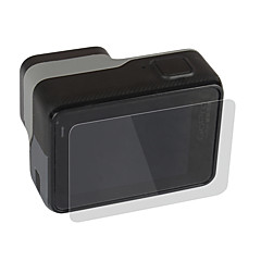 KingMa® Protections d'écran For Gopro Hero 5 Universel