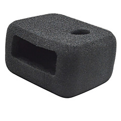 Accessories For GoPro,Case/Bags Dust Proof, For-Action Camera,Gopro Hero 3 Gopro Hero 5 Gopro Hero 4 Universal Foam