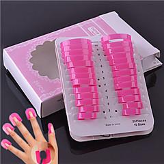 26 Nail Art наборы Nail Kit Art Маникюр Инструмент макияж Косметические Nail Art DIY