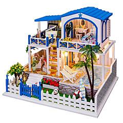 LED照明 / ブロックおもちゃ / 3Dパズル / アート&お絵描き玩具 / クリスマスギフト / クリスマスパーティー用品 / クリスマス向けおもちゃ プラモデル&組み立ておもちゃ 1 クリスマス / 誕生日 / こどもの日