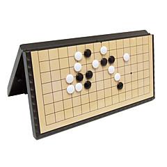 Brettspiel Bildungsspielsachen Quadratisch Jungen Mädchen