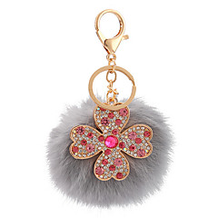 Key Chain Sfera Key Chain Metal