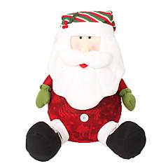 Weihnachts Geschenke Spielzeug für Weihnachten Weihnachten