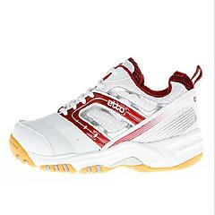 Sport Sneakers / Basketsko Unisex Anti-glide / Anti-Shake / Slidsikkert PVC Læder Gummi Løbe / Basketbold / Cykling