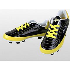 Sneaker Fußball-Schuhe Herrn Damen Kinder Rutschfest Wasserdicht Extraleicht(UL) im Freien PVC Leder Gummi Rennen Fussball