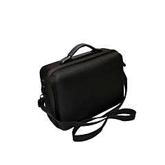 OEM OEM Box / Case drones Musta Nylon 1 Kappale