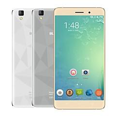 Bluboo BLUBOO MAYA 5.5 inch 3G Smartphone (2GB + 16GB 13 MP Quad Core 3000mAh)