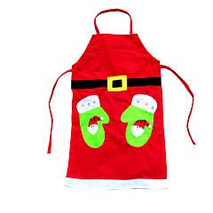 Weihnachts Geschenke Weihnachts Party Artikel 1 Weihnachten