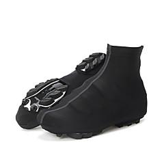 XINTOWN M L XL Covers voor wielrenschoenen Unisex Voor Buiten Bergracen Straatfiets Rits High-Top Lycra Polyester Wielrennen