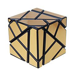Rubik's Cube Cubo Macio de Velocidade Alienígeno Cubos Mágicos ABS