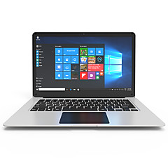 Jumper laptop ultrabook EZbook3 14 inch Intel Apollo Quad Core 4GB RAM 64GB hard disk Windows10
