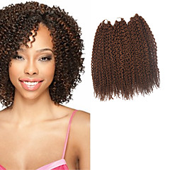 Hair Braids Hot Sales Online Hair Braids Hot Sales for 2017