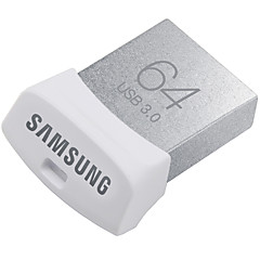 samsung 64gb usb 3.0 flash drive fit (MUF-64bb / uur)