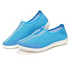 Fengtu FT00202 Baskets Chaussures de Course Femme Antidérapant Coussin Antiusure Respirable Ultra léger (UL) VestimentaireIntérieur