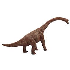 Vorführmodell Dinosaurier Klassisch & Zeitlos Cool Model & Building Toy Für Jungen Für Mädchen Polycarbonat Plastik