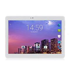 B960 10.1 אינץ' פאבלט (Android 6.0 1280*800 Quad Core 2GB RAM 16GB ROM)