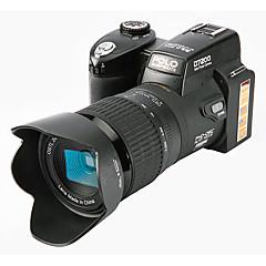 Digitální fotoaparát 720P 1080P Video Out Širokoúhlý 2.8