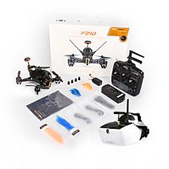 Drone Walkera 6CH 3 Axis 5.8G With HD Camera RC Quadcopter Control The Camera With CameraRC Quadcopter Camera Remote
