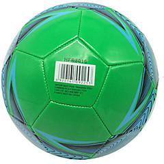 Football(Vert,PVC)Haute élasticité Durable