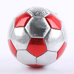 Soccers(Verde Vermelho Rosa Azul Laranja,Couro Ecológico)