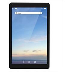 AOSON R102 10.1 אינץ' Tablet Android (Android 6.0 1280*800 Quad Core 1GB RAM 16GB ROM)