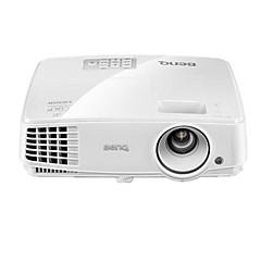 BENQ® MX3291  Office Projector (DLP Chip 3300ANSI Lumens XGA Resolution HDMI)