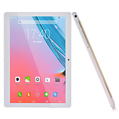 10.1 inch Android 5.1 Quad Core MTK6735 1920*1200 IPS Screen 2G/16GB 4G(TabletAssorted Colors)