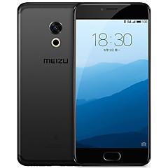 MEIZU Pro 6 5.2 インチ 4Gスマートフォン (4GB + 64GB 21 MP Deca Core 3060mAh)