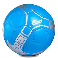 Football(Bleu,PUT)Haute élasticité Durable