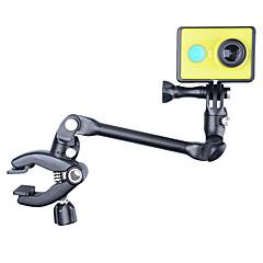 Akční kamera / Sportovní kamera Monopod Spot Light LED Multifunkční Skládací ProVše Xiaomi Camera Gopro 4 Gopro 3+ Sportovní DV SJCAM