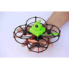 Racing Drone With 720P HD Camera RC Quadcopter FPV Quadcopter Camera Drone Remote Controller/Transmmitter User Manual