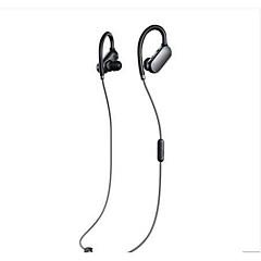 Xiao Mi Sport bluetooth headset-Black