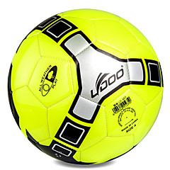 Soccers(Amarelo,TPU)