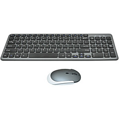 Office Mouse Creative keyboard Office keyboard Other