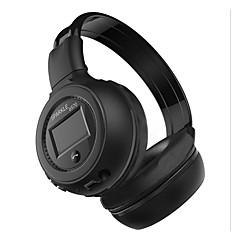 B570 Bluetooth Kopfhörer drahtlose Kopfhörer Sport Kopfhörer tragbare earpods mit fm tf für iphone 7 xiaomi mi 5 Stück p47 auriculares