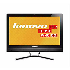Lenovo All-In-One Desktop Computer C560 23 inch Intel i5 8GB RAM 1TB HDD Discrete Graphics 2GB