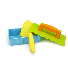 Strand & Sandspielzeug Neuheit Spielzeuge