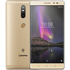 Lenovo PHAB 2 6.95 pollici Quad Core 2GB RAM 256GB ROM 5GHz Tablet Android