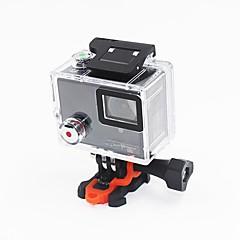 OEM 12MP 8MP 16MP 1280x960WIFI Impermeável Flutuante Ângulo Largo Multi funções Tudo em um Conveniência Bluetooth Ajustável USB Redução