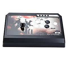 Gamepad Mert Játék kar
