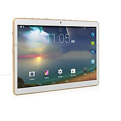 CY-Q906 9.7 אינץ' פאבלט (Android 4.4 1280*800 Quad Core 1GB RAM 16GB ROM)
