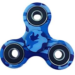 kinderen volwassenen de hand spinner zintuiglijke tri bureau focus speelgoed vingertop gyro speelgoed anti-stress speelgoed hebben veel