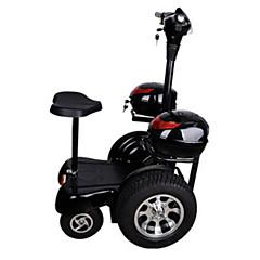 Golftrolley Reise Aleación für Golfspiel - 1