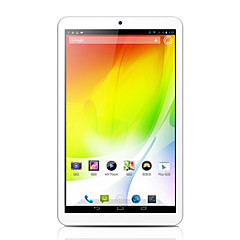 Ainol novo7 pro 7 pollici android 4.4 quad core 512mb ram 8gb rom 2.4ghz android compressa