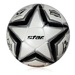 Futebol bola de futebol wearproof alta elasticidade durável indoor outdoor desempenho prática lazer esportes couro
