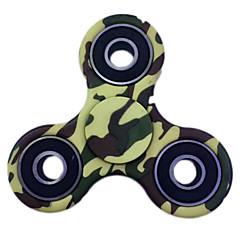 Fidget Spinner Hand Spinner Toys EDC